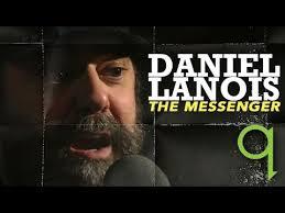 Tiny Desk Concert Daniel Lanois Archive Review Of Bob Lanois U0027 Album Snake Road Worldnews