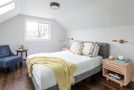 a master bedroom attic suite in seattle rue a master bedroom attic suite in seattle