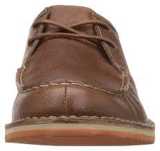 mens casual biker boots clarks originals shoes sale clarks mens casual maxim edge leather