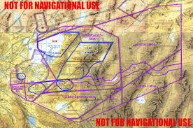 Moa Map Nas Fallon In Nevada Map Release Will Be Or Not Will Be Ed