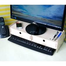 rehausseur ordinateur bureau rehausseur ordinateur bureau rehausseur ordinateur bureau duronic