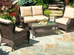 Outdoor Patio Furniture Sales Used Outdoor Patio Furniture Aussiepaydayloansfor Me