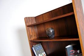 danish rosewood chest cabinet with bookshelves room of art