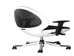 siege mal de dos chaise chaise de gamer de luxe chaise chaise gamer chaise
