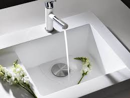 white kitchen sink faucets how to get the best kitchen sink faucets kitchen ideas