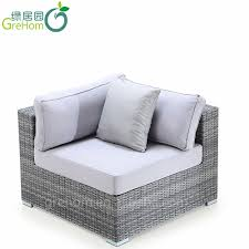 sofa for tall person furniture for heavy people furniture for heavy people suppliers
