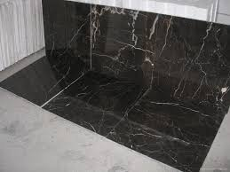 marble floor tiles home design contemporary tile design magazine