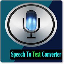 text to speech apk speech to text converter apk for blackberry android apk