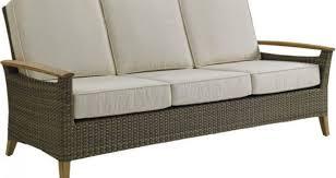 couch stuffing foam 6 sofa foam sofa cushions couch stuffing foam