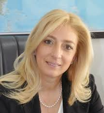 bureau veritas marine bureau veritas marine appoints marketing director ship