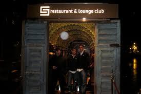 carpe diem lounge club cdlc barcelona party earth