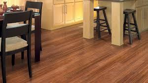 snap laminate flooring flooring design