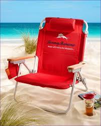 Beach Chairs Costco Furniture Amazing Heavy Duty Beach Chairs Giant Beach Chair