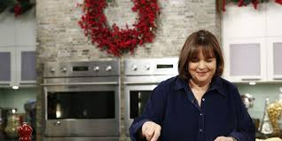 ina garten store things in ina garten s kitchen you could own right now delish com