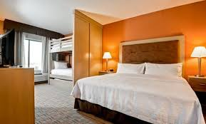 Two Bedroom Suites Anaheim Homewood Suites Anaheim Resort Convention Center Hotel