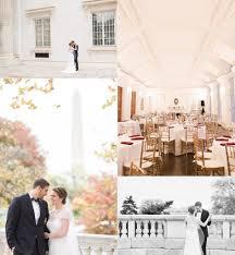 wedding venues in dc 10 best washington dc wedding venues