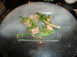 cuisine au barbecue foie gras cuit au barbecue picture of la mare aux oiseaux