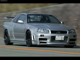 nissan skyline nismo z tune 3dtuning of nissan skyline gt r coupe 2002 3dtuning com unique