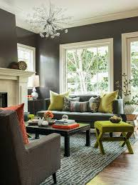 room and board side table black trim living room dining room contemporary with white dining