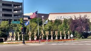 2 bedroom suites near mall of america book towneplace suites minneapolis mall of america in bloomington