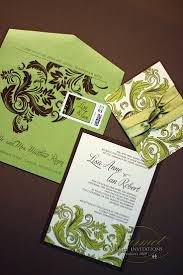 golf wedding invitations 170 best design invitation inspiration images on pinterest bats