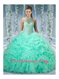 mint quinceanera dresses image result for quinceanera dresses near me in mint my