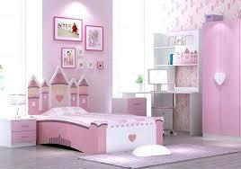 deco chambre princesse deco chambre princesse la deco chambre princesse disney pas cher