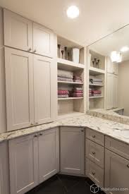 Masters Kitchen Cabinets by 40 Best Bathroom Vanity Cabinets Images On Pinterest Kitchen