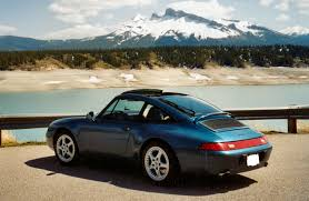 porsche targa 1990 1996 porsche 911 news reviews msrp ratings with amazing images