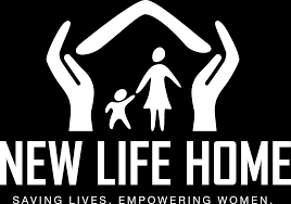 Home Life by New Life Home Saving Lives Empowering Women