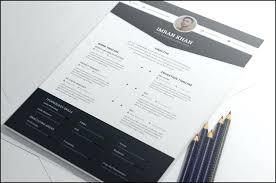 Web Designer Resume Sample Free Download Sample Web Designer Resume Creative Resume Template Web Designer