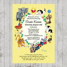 dr seuss baby shower invitation template alesi info