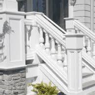 Decorative Column Wraps Home Intex Millwork Solutions Intex Millwork Solutions