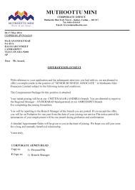 company offer letter template offer letter for job targer golden dragon co