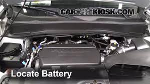 honda car batteries battery replacement 2009 2015 honda pilot 2011 honda pilot ex l