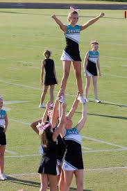 158 best cheer stunts images on pinterest cheer stunts cheer