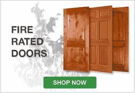 entry doors prehung interior u0026 exterior front doors eto doors