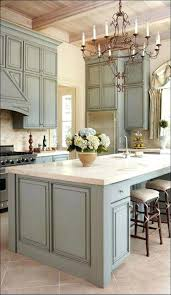 36 tall kitchen wall cabinets 36 inch high wall cabinets s 36 high unfinished wall cabinets
