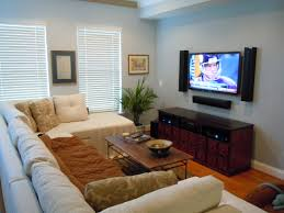 home theater wiring home theater bel air