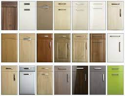 Replacement Cabinet Doors White Kitchen Cabinet Door Home Design Replace Doors Only Can I How To