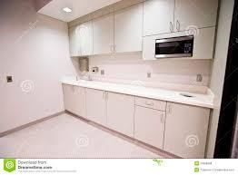 office break room kitchen royalty free stock photos image 22868998