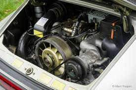 1990 porsche 911 engine porsche 911 carrera 3 2 cabriolet 1984 welcome to classicargarage
