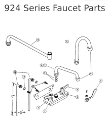 faucets kallista faucets pearl beer faucet parts 3 hole faucet large size of faucets kallista faucets pearl beer faucet parts 3 hole faucet faucet wrench