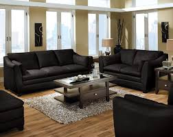 Colorful Chairs For Living Room Living Room Inside Chair For Colors Chairs Tables Lights Living