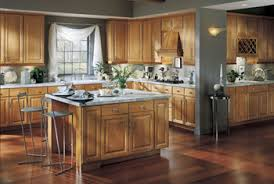 Armstrong Bathroom Cabinets by Kitchen Cabinets Sterling Virginia Remodeling Design Cabinetry