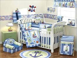 Nautical Crib Bedding Furniture Nautical Crib Bedding For Boys Ideas Cool Nursery 13