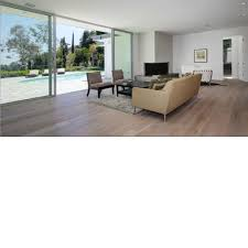Prefinished White Oak Flooring White Oak Hardwood Flooring Prefinished Engineered White Oak