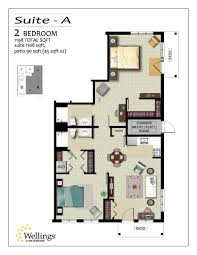 location u0026 floor plans senior apartments for rent near hamilton