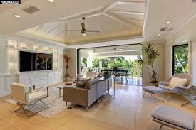 Makena Floor Plan 306 Pualoa Nani Pl Wailea Makena Property Listing Mls 368311