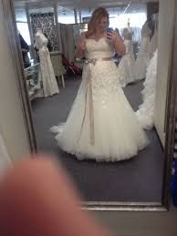 plus size fit and flare wedding dress plus size fit and flare or drop waist dresses post
